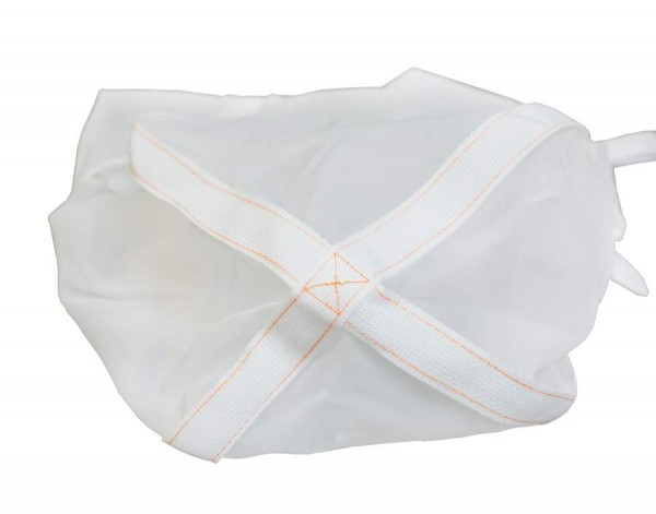 The Brew Bag Extrahiersack - 19 L