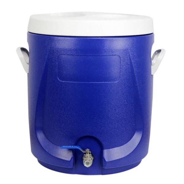 Brewferm Maische- und Läuterbottich, 56 L