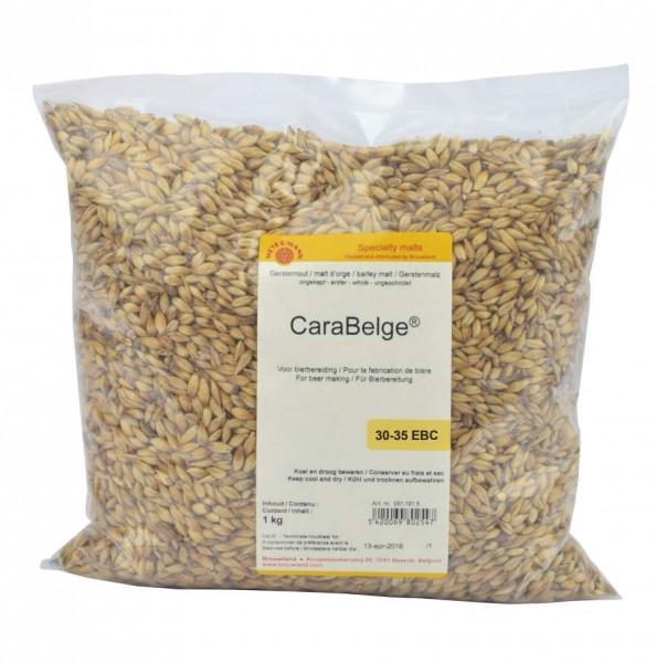Weyermann CaraBelge® 30-35 EBC - 1 kg