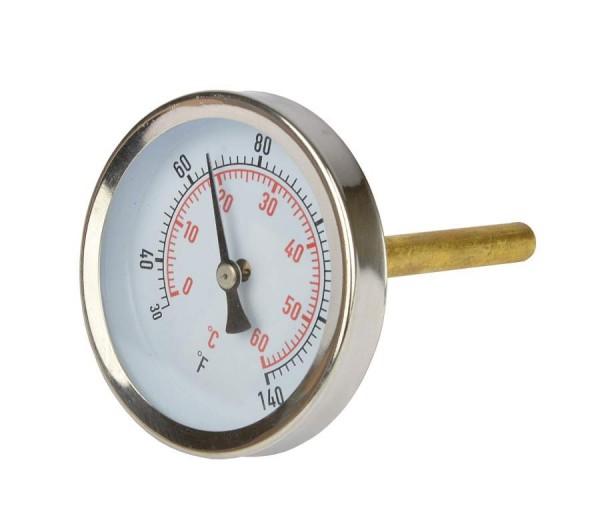 Thermometer für FastFerment