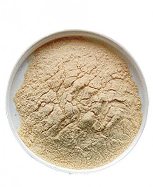Brewferm Malzextrakt Pulver amber 18 EBC - 5 kg