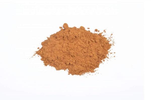 Herborifarm Zimt Pulver - 50 g