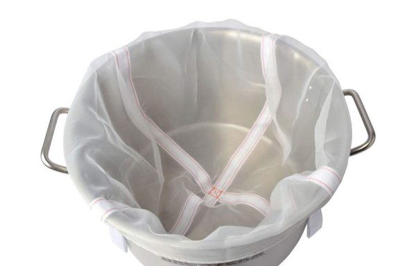 The Brew Bag Maischesack - 25 l
