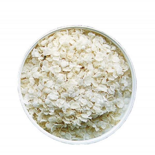 Brewferm Reisflocken - 1 kg