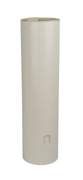 Speidel Thermomanschette für Braumeister 50 Liter