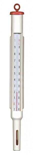 Brewferm Maisch-Thermometer + Schutzhülse -10 / +110 °C