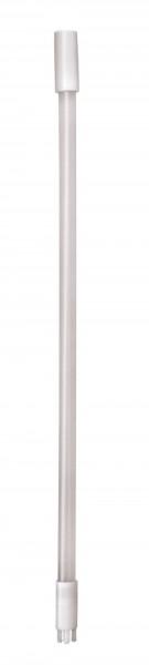 Vinoferm Abfüllröhrchen Bottle Filler - klar/weiß