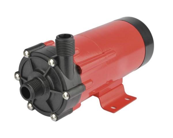 Magnetpumpe Pump'in 20 - 15 W - 240 V, zum Pumpen von Flüssigkeiten