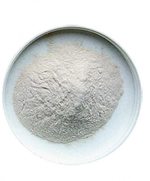Brewferm Malzextrakt Pulver Weizen 8 EBC - 1 kg