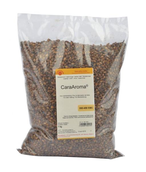 Weyermann CaraAroma® 340-450 EBC - 1 kg