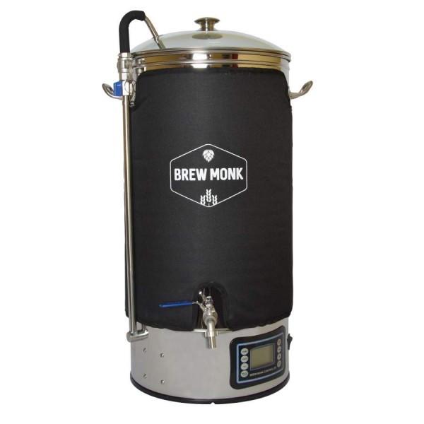 """Brew Monk Isoliermantel für Brew Monk """"Magnus"""" 45 Liter"""