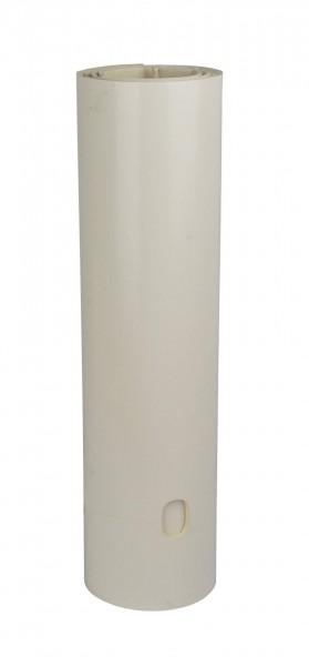 Speidel Thermomanschette für Braumeister 20 Liter