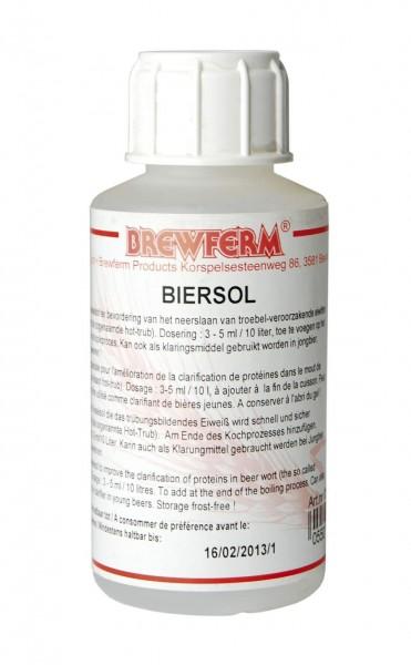 Brewferm Biersol - 100 ml