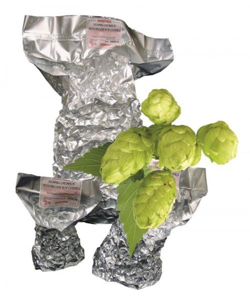 Brewferm Hopfenpellets Ace 2016 - 100 g