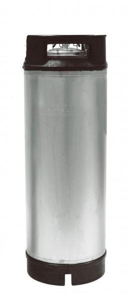 Soda-KEG Druckfass neu für 19 L Bier