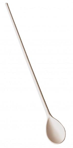 Kunststoff Löffel - 80 cm